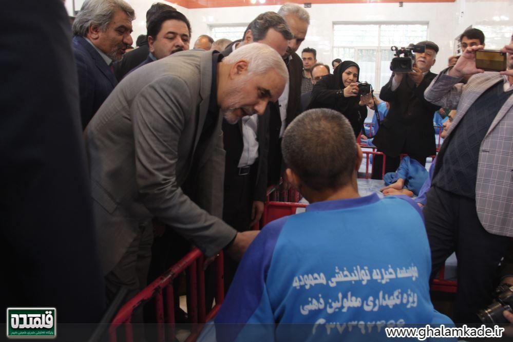 خمینی شهر-معلولان-استاندار (5)
