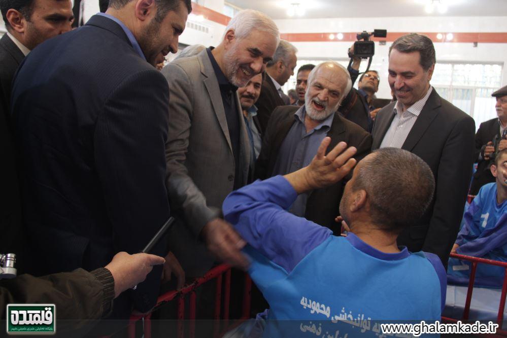 خمینی شهر-معلولان-استاندار (6)