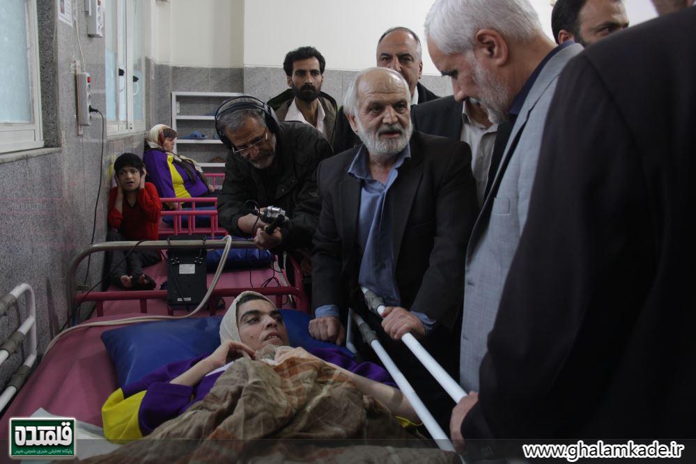 خمینی شهر-معلولان-استاندار (9)