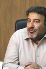 دکتر-محسن-حجتی