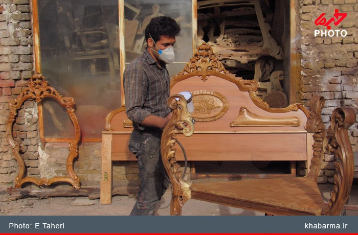 منبت-کاری-دولت-آباد-171