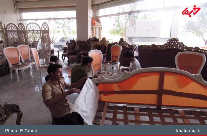 منبت-کاری-دولت-آباد-61
