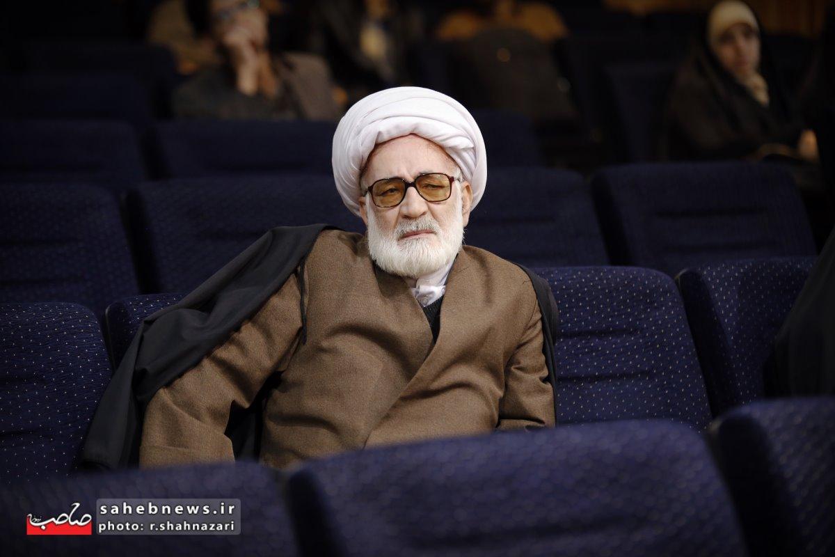 مکتب فلسفی اصفهان (25)