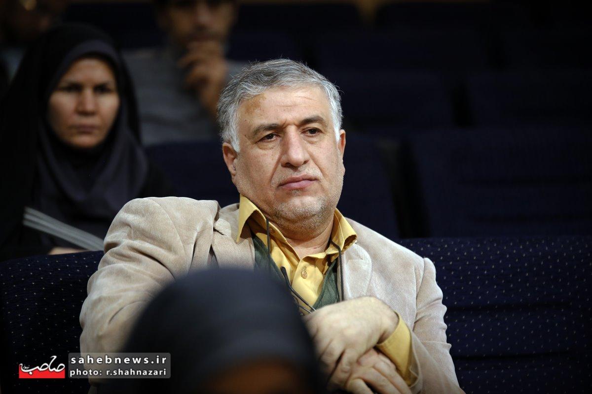 مکتب فلسفی اصفهان (26)