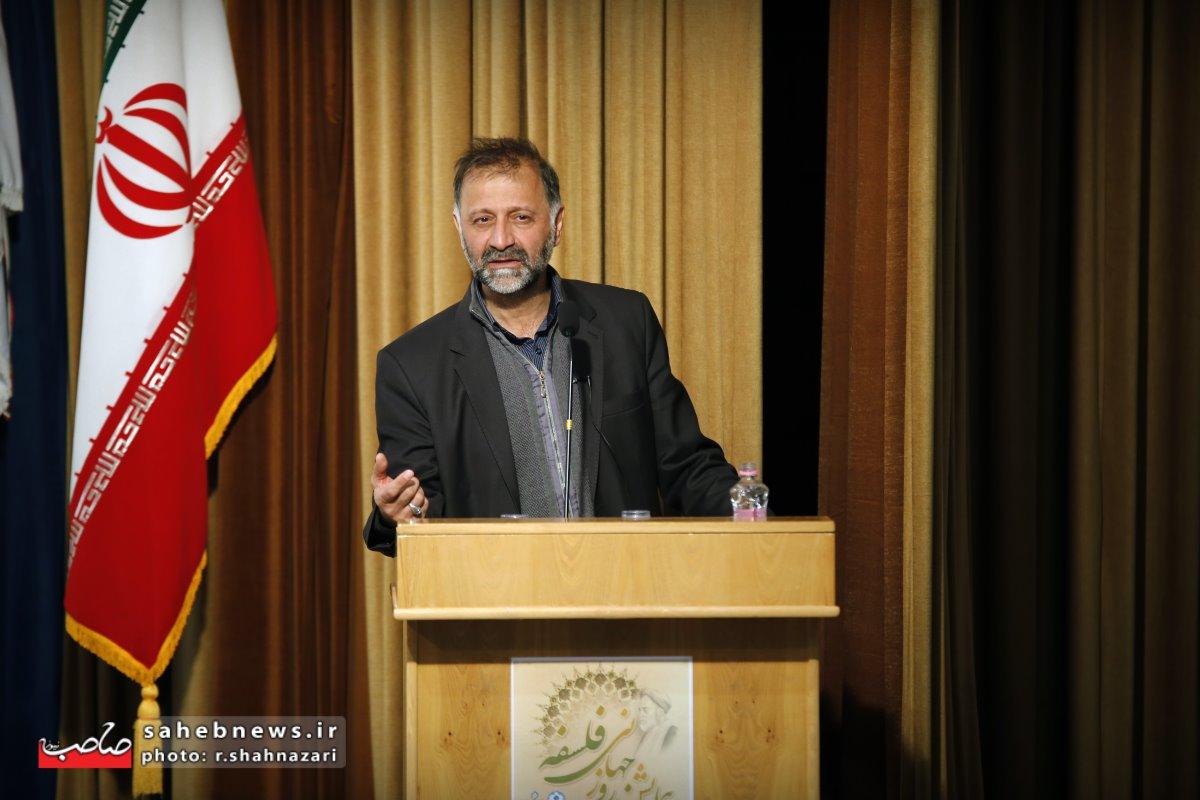 مکتب فلسفی اصفهان (27)