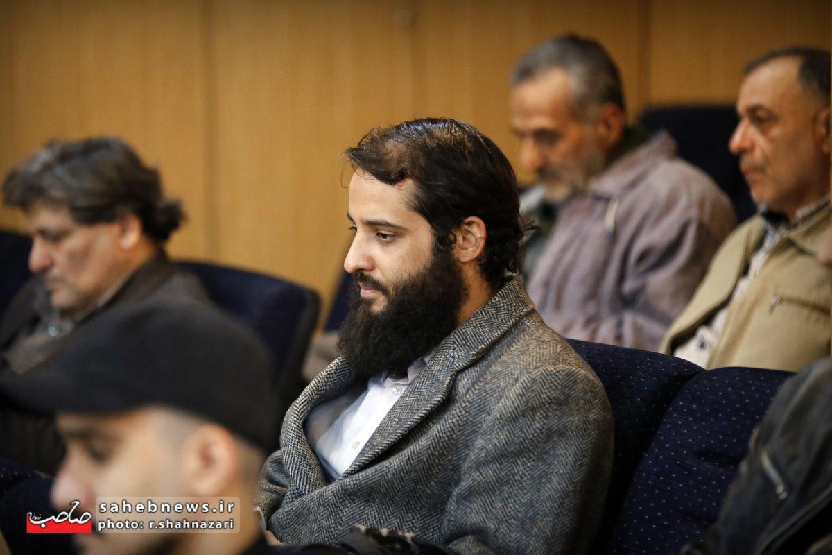 مکتب فلسفی اصفهان (7)