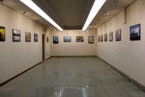 نمایشگاه-عکاسی
