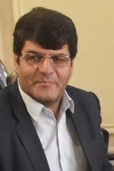 9_16_2017_11_59_08شورای شهر شهرضا شورای شهر شهرضا شورای شهر شهرضا