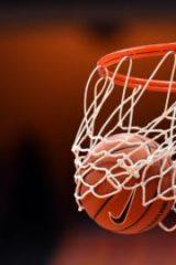 basketball-440x270