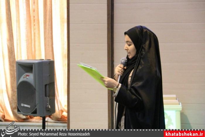 farzandan kavir (11)