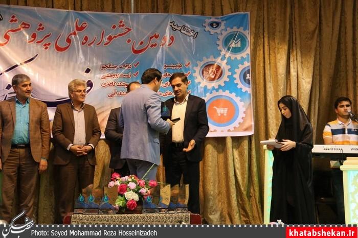 farzandan kavir (20)