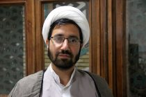 اصفهان-+معاون+حقوقی+اوقاف
