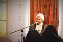 انجمن-اسلامی-دانش-آموزان-اصفهان-6