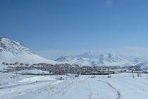 برف فريدونشهر 961030023 - Copy