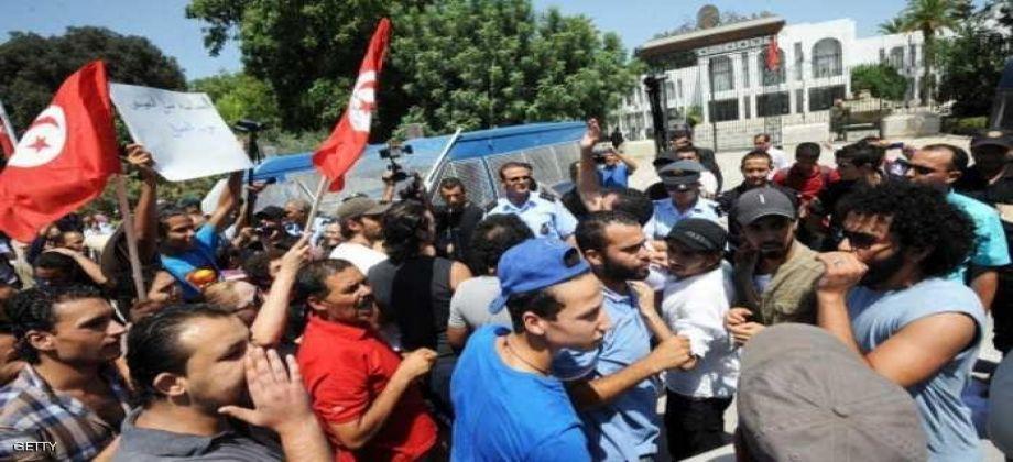 تونس (4)