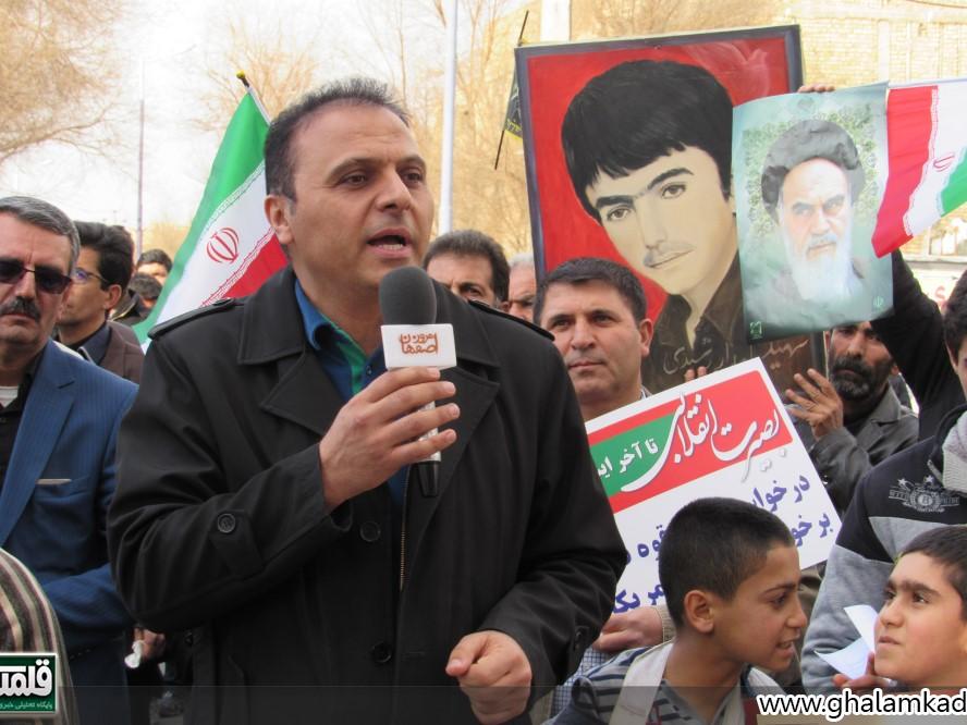جوی آباد - خمینی شهر (10)