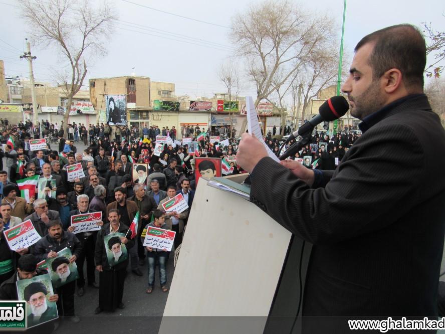 جوی آباد - خمینی شهر (11)