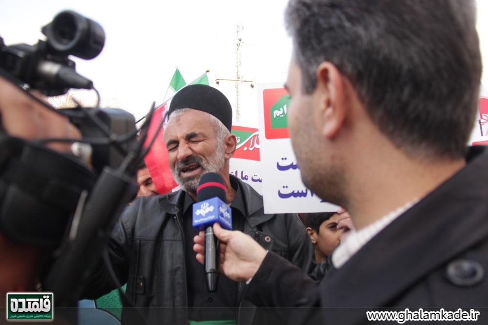 جوی آباد - خمینی شهر (15)