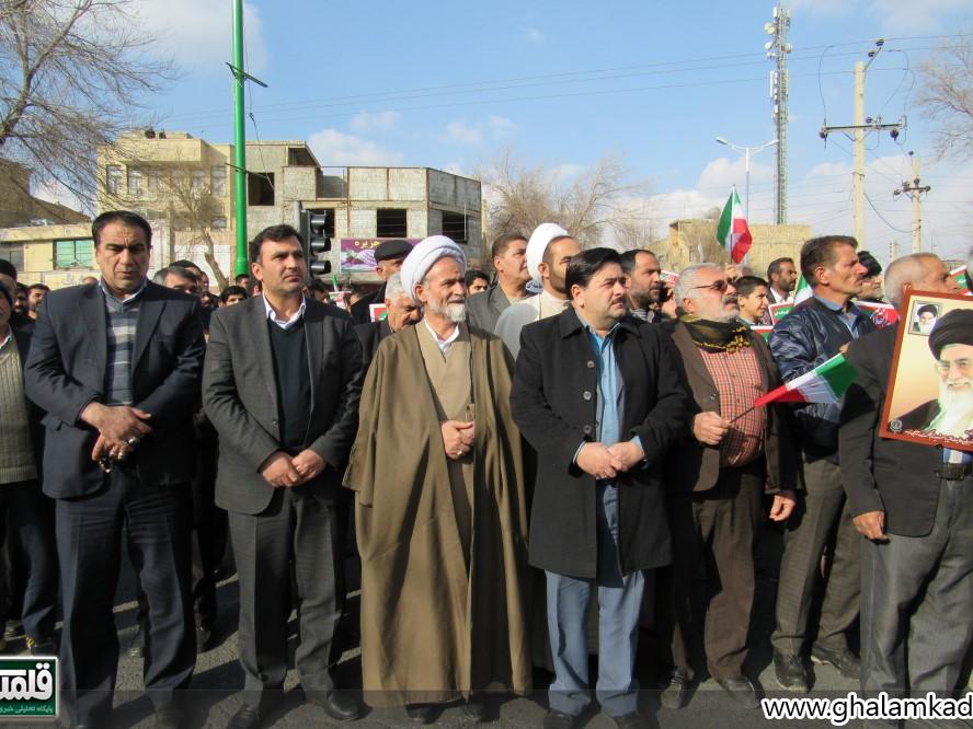 جوی آباد - خمینی شهر (5)