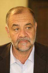 حسین میرزائیان