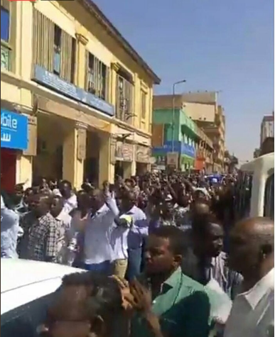 سودان (1)