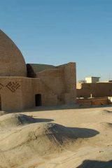 مسجد-جامع3