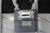 مصرف بهینه گاز در اردستان
