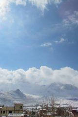 CloudlyFR9610001
