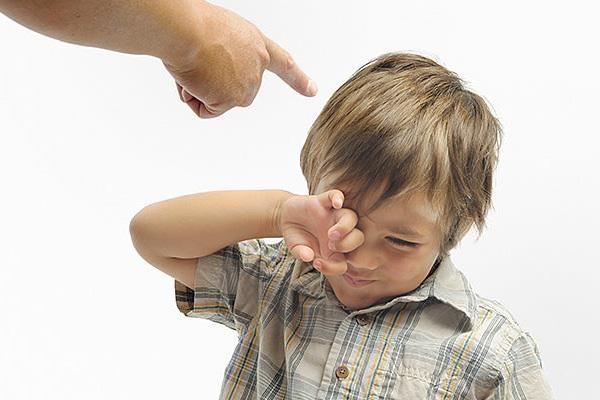 Control-Children-sexual-behavior