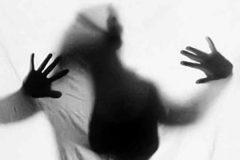 Iran-häusliche-Gewalt2