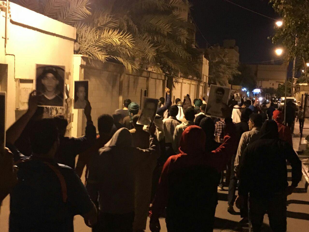 bahrain (11)