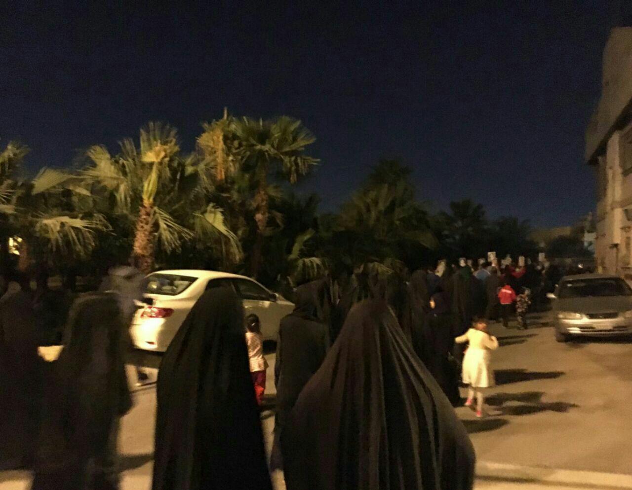 bahrain (12)
