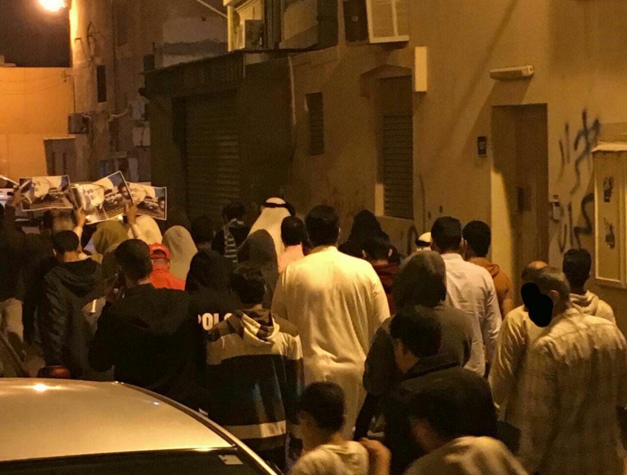 bahrain (9)