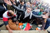 palestin (8)