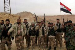 palmyra-troops.reut_