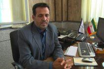 مدیر آب روستایی اردستان