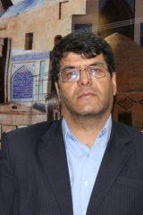saeid-aghasi-shora-panjom-shahreza