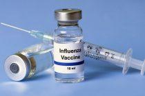 vaccine-800x504