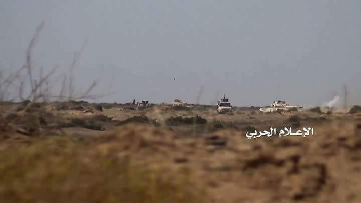 yemen (11)
