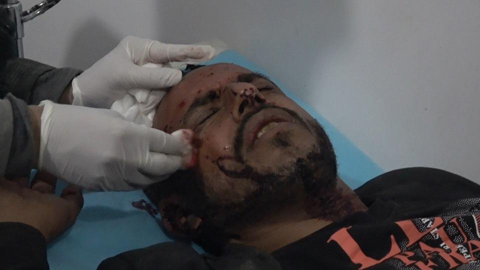 yemen (12)