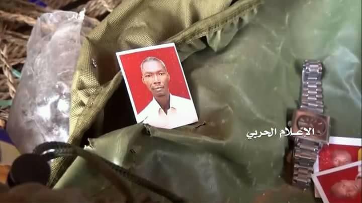 yemen (17)