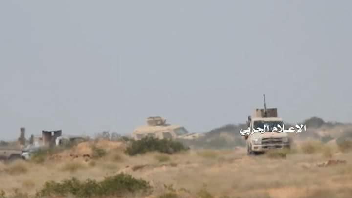 yemen (4)