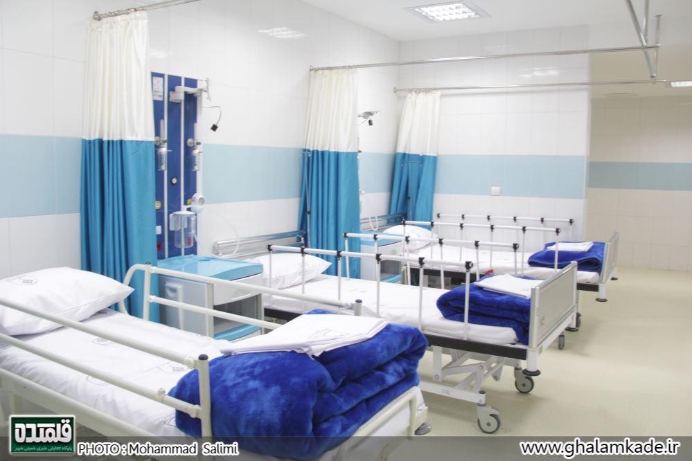 بیمارستان خمینی شهر (51)