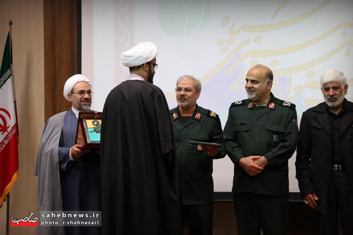 جشنواره هنری سپاه (30)