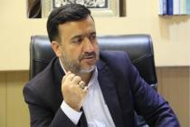 جواد محمدی فشارکی (2)