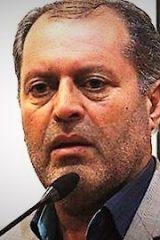 حبیب صفر زاده معاون فرهنگی اجتماعی دانشگاه فرهنگیان کشور