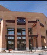 دانشگاه علوم پزشکی کاشان