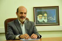 دکتر بهزاد شمس