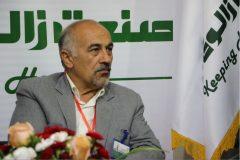 سیدجلیل زاده احمدی (2)