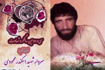 شهید محمودی